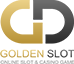 โกลเด้น สล็อต goldenslot slot online gclub