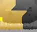 goldenslot slot
