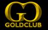 โกลคลับ goldclub slot online gclub