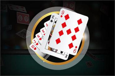 banner gclub roulette galaxy casino รูเล็ตออนไลน์