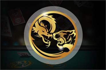 banner gclub เสือมังกร ออนไลน์ Dragon tiger galaxy casino