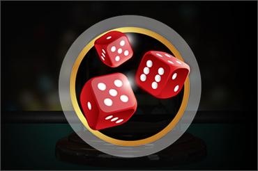 banner gclub ไฮโลออนไลน์ galaxy casino ซิกโบ