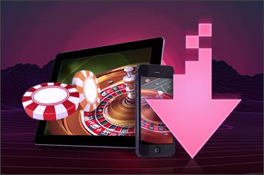 Download ดาวน์โหลด galaxy casino