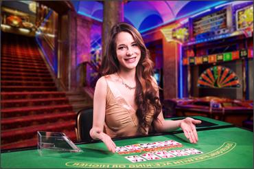 banner ทางเข้า galaxy casino slot