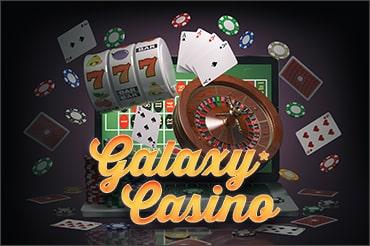 banner galaxy casino กาแล็กซี่ คาสิโน