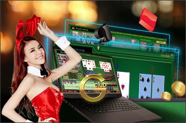 banner Gclub Casino คาสิโนออนไลน์
