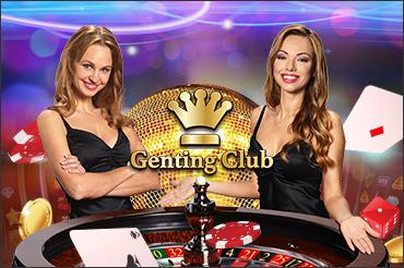 banner genting club galaxy casino คาสิโนออนไลน์