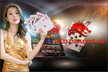 banner Reddragon88 galaxy casino คาสิโนออนไลน์