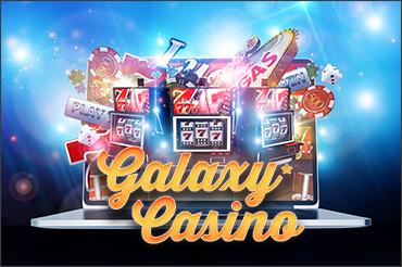 banner สล็อตออนไลน์ galaxy casino