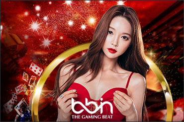 bbin casino