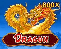 รีวิวสล็อตมังกร Dragon Slot