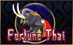 Fortune Thai